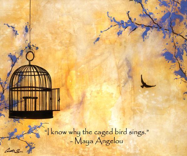 Maya_Angelou_bird_quote_grande