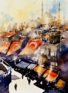 noon-cooking-fires-akbiyik-cadessi-istanbul_lg