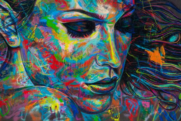 painted_face_grande