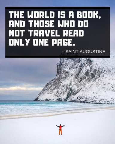 quote-by-saint-augustine