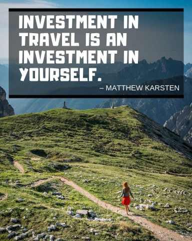 quotes-on-traveling-matthew-karsten