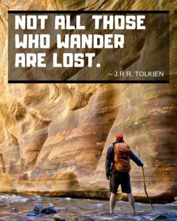 short-travel-quotes-jrr-tolkien