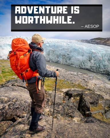 Travel-Quote-By-Aesop