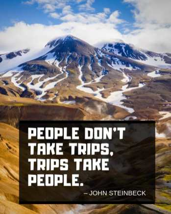 travel-quote-by-john-steinbeck