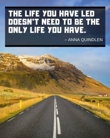 traveling-quotes-anna-quindlen