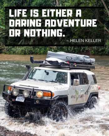 travelling-quotes-helen-keller