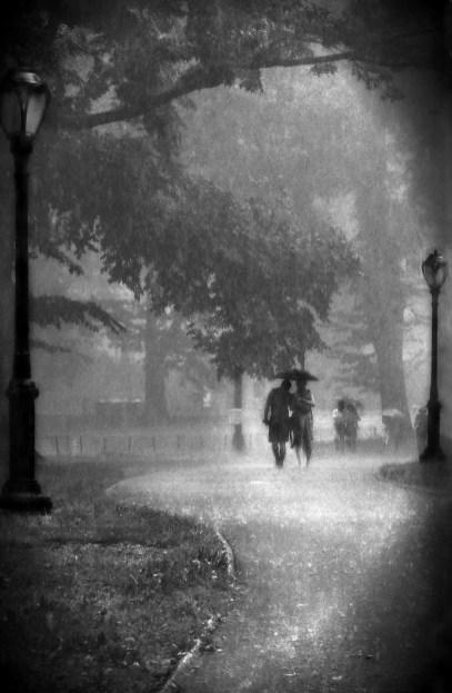rain-n-love-ifp3