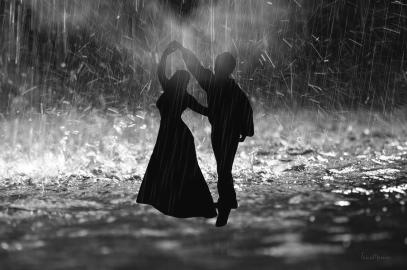 rain-storm-dance-ericamaxine-price