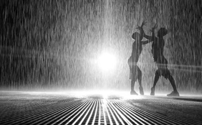 Roaming-Required-Sharjah-Rain-Room-10-800x498