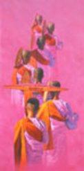 aung-kyaw-htet-artwork-large-80026