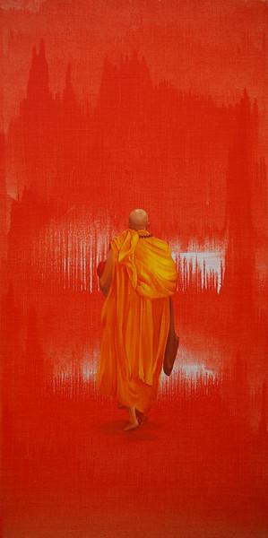 nguyen-minh-phuoc-where-is-buddha-75x150-9146-l