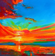 orange-sunset-landscape-patricia-awapara