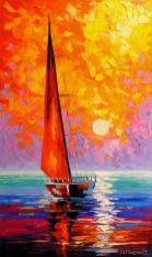 sailboat-at-dawn-180016613364536