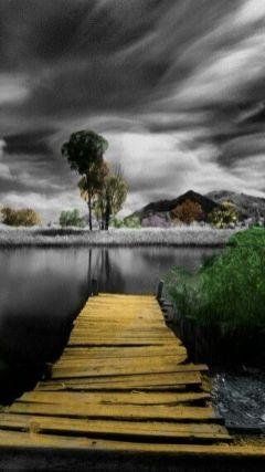 4dd480956ec6065aa97e6b7e3d0c6ebf--monochrome-photography-black-white-photography