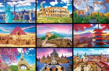51300-piece-puzzle-kodak-5e9d8d19867ac__700