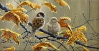 780-rain-and-sparrows.jpg-nggid03771-ngg0dyn-200x300x100-00f0w010c010r110f110r010t010