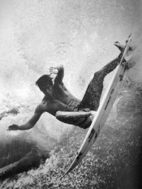 9b0834da7cb13f6a525b554b3fb50339--surfer-boys-hot-surfer-guys