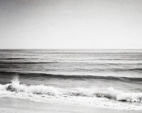 a-tale-of-the-sea-8x10_bfae86f4-5cc0-489a-afdf-e54631140c8e_1024x1024