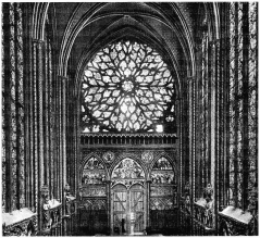 D153-_rosace._sainte-chapelle_-_liv3-ch08