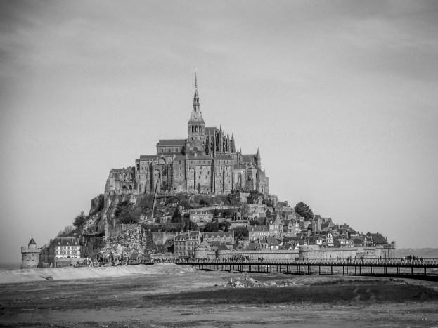 mont-saint-michel-5-2