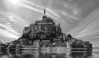 mont-saint-michel-abbey-normandy-daniel-hagerman