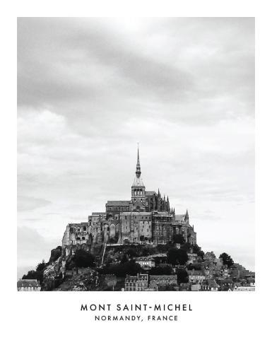 mont-saint-michel-black-and-white-photo-zoe-strawbridge