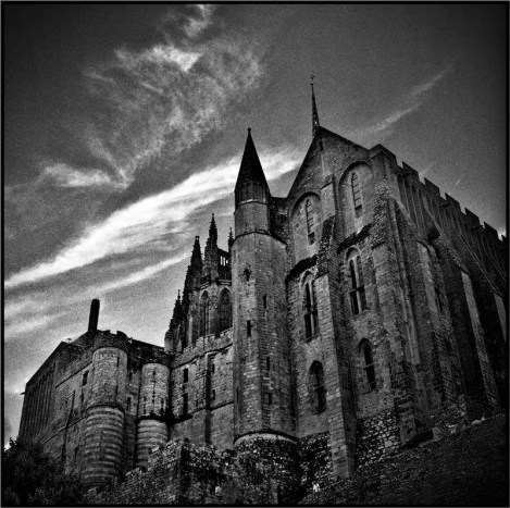 mont_st_michel_2e_by_paleuf_dow0n5-fullview