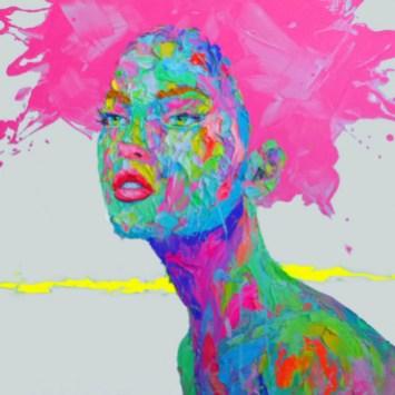 oeuvre-d-art-contemporain-agusil-fluo