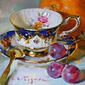 paragon-teacup-and-fruit