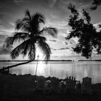 philippe-hugonnard-four-chairs-at-sunset-florida_u-l-pz5as00