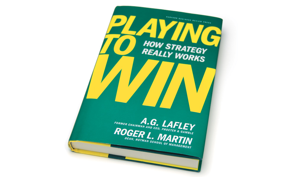 playing-to-win-book-cover