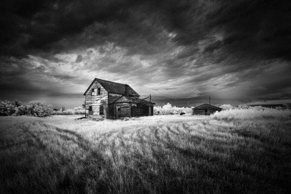 SaskatchewanIR_9162-Edit