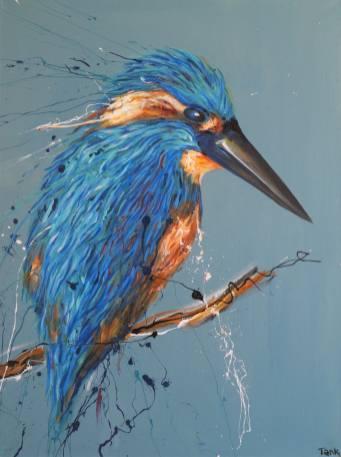 tank-bird-series-kingfisher-bluethumb-3bd6