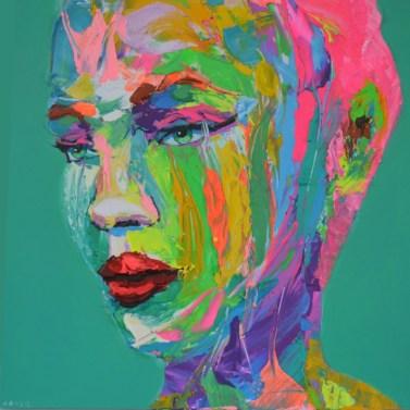 unique-contemporary-artwork-agusil-maria