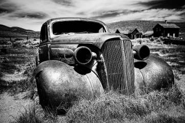 usa-california-bodie-ghost-town-preview