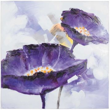 0083752_purple-flowers-oil-painting_600