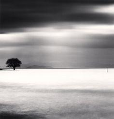 0e18f61045b534d65f79dbd8f997245c--minimalist-photography-cieli