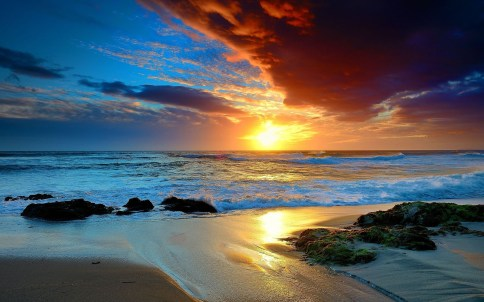 1-beach-sea-photography