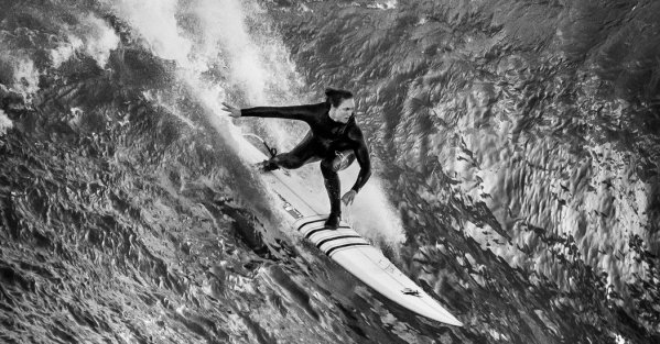 10mag-surfing-image1-facebookJumbo