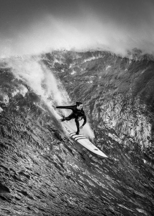 10mag-surfing-image1-jumbo