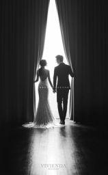 14af5a4fa551b3e2dfbadfed906f9b1d--wedding-dress-simple-simple-weddings
