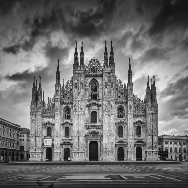 2-milan-cathedral-santa-maria-nascente-melanie-viola
