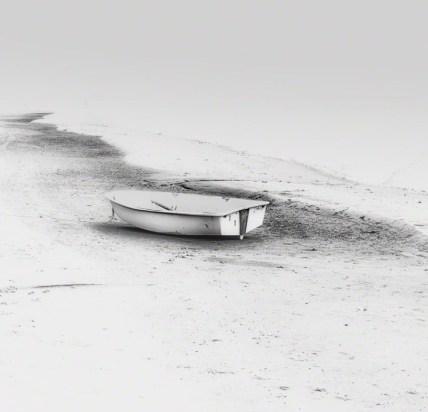 5_Baker_Low+Tide
