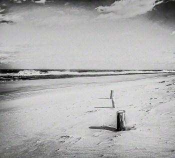 6_BobbyBaker_Three-on-A-Beach-2