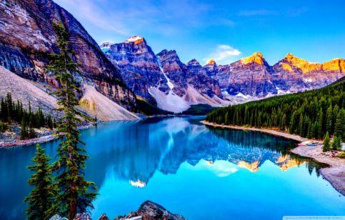 amazing-landscape-❤-4k-hd-desktop-wallpaper-for-4k-ultra-hd-tv