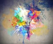 creative-spark-lightbulb