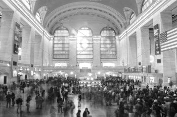 grand-central-station-small-
