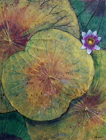 Himapan-Lotus-Leaf-Workshop_Center-for-the-Arts