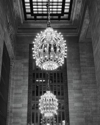 lamps-in-gcs-lora-lee-chapman