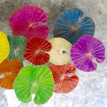 Multicolour-Lotus-Living-3-D-Art-3-3-copy